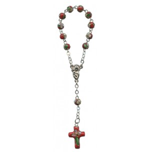 http://www.monticellis.com/3697-4108-thickbox/cloisonne-decade-rosary-mm6-black.jpg