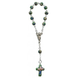 http://www.monticellis.com/3698-4109-thickbox/cloisonne-decade-rosary-mm6-black.jpg