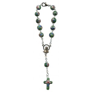 http://www.monticellis.com/3706-4117-thickbox/cloisonne-decade-rosary-mm6-black.jpg