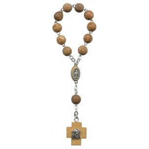 http://www.monticellis.com/3712-4123-thickbox/carved-olive-wood-decade-rosary-ecce-homo-cross.jpg
