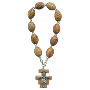 http://www.monticellis.com/3714-4125-thickbox/carved-olive-wood-decade-rosary-with-a-stdamian-cross.jpg