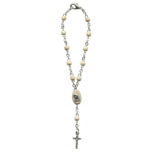 http://www.monticellis.com/3717-4128-thickbox/white-wood-decade-rosary-with-a-clasp.jpg