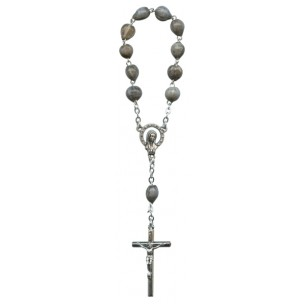 http://www.monticellis.com/3733-4144-thickbox/decade-rosary-mm7.jpg