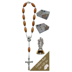 http://www.monticellis.com/3757-4245-thickbox/stjoseph-car-statue-scbmc3-with-decade-rosary-rd164-1.jpg