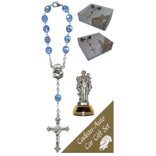 http://www.monticellis.com/3758-4246-thickbox/stjoseph-car-statue-scbmc3-with-decade-rosary-rd850-11.jpg
