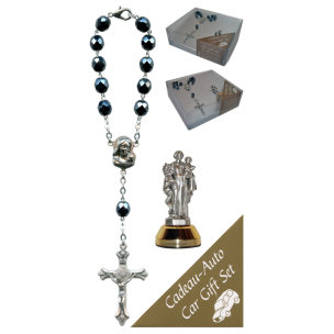 http://www.monticellis.com/3759-4247-thickbox/stjoseph-car-statue-scbmc3-with-decade-rosary-rd850a-14.jpg