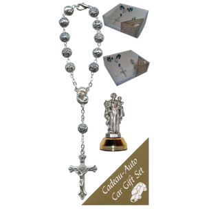 http://www.monticellis.com/3760-4248-thickbox/stjoseph-car-statue-scbmc3-with-decade-rosary-rd1480s.jpg
