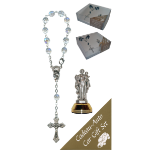 http://www.monticellis.com/3765-4254-thickbox/stjoseph-car-statue-scbmc3-with-decade-rosary-rdt400-15.jpg