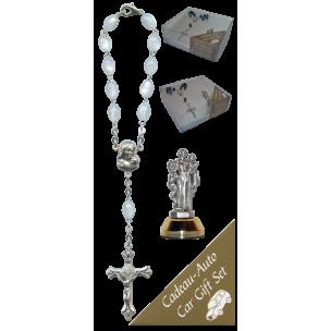 http://www.monticellis.com/3766-4255-thickbox/stjoseph-car-statue-scbmc3-with-decade-rosary-rdi28.jpg