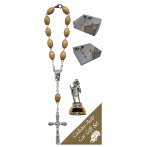 http://www.monticellis.com/3778-4267-thickbox/-stchristopher-car-statue-scbmc4-with-decade-rosary-rdi28.jpg
