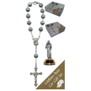 http://www.monticellis.com/3797-4286-thickbox/stanthony-car-statue-scbmc6-with-decade-rosary-rd1480s.jpg