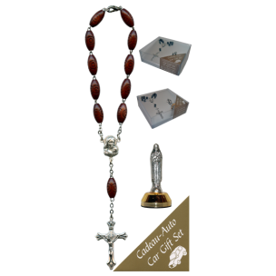 http://www.monticellis.com/3837-4325-thickbox/sttherese-car-statue-scbmc10-with-decade-rosary-rd164-2.jpg