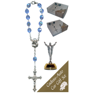 http://www.monticellis.com/3914-4402-thickbox/the-resurrection-car-statue-scbmc16-with-decade-rosary-rd850-11.jpg