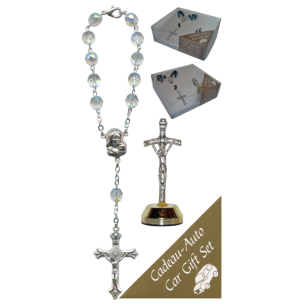 http://www.monticellis.com/3961-4449-thickbox/crucifix-car-statue-scbmc20-with-decade-rosary-rd850a-15.jpg