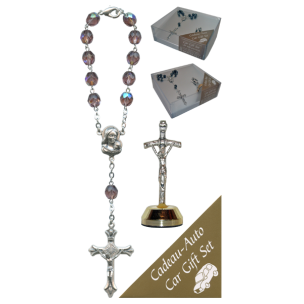 http://www.monticellis.com/3962-4450-thickbox/crucifix-car-statue-scbmc20-with-decade-rosary-rd850a-16.jpg