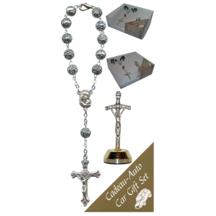 http://www.monticellis.com/3963-4451-thickbox/crucifix-car-statue-scbmc20-with-decade-rosary-rd1480s.jpg