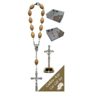 http://www.monticellis.com/3966-4454-thickbox/crucifix-car-statue-scbmc20-with-decade-rosary-rdo28.jpg