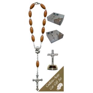 http://www.monticellis.com/3967-4455-thickbox/crucifix-car-statue-scbmc21-with-decade-rosary-rd164-1.jpg