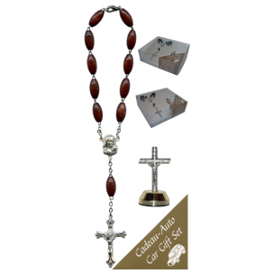 http://www.monticellis.com/3968-4456-thickbox/crucifix-car-statue-scbmc21-with-decade-rosary-rd164-2.jpg
