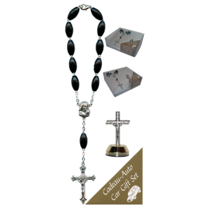 http://www.monticellis.com/3969-4457-thickbox/crucifix-car-statue-scbmc21-with-decade-rosary-rd164-3.jpg