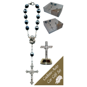http://www.monticellis.com/3971-4459-thickbox/crucifix-car-statue-scbmc21-with-decade-rosary-rd850a-14.jpg