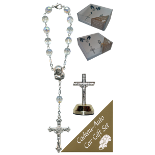 http://www.monticellis.com/3972-4460-thickbox/crucifix-car-statue-scbmc21-with-decade-rosary-rd850a-15.jpg