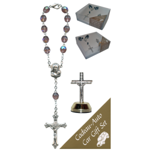 http://www.monticellis.com/3973-4461-thickbox/crucifix-car-statue-scbmc21-with-decade-rosary-rd850a-16.jpg