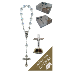 http://www.monticellis.com/3975-4463-thickbox/crucifix-car-statue-scbmc21-with-decade-rosary-rdt400-15.jpg