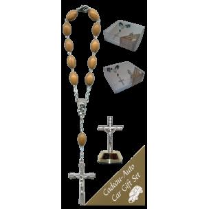 http://www.monticellis.com/3977-4465-thickbox/crucifix-car-statue-scbmc21-with-decade-rosary-rdo28.jpg