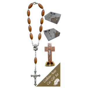 http://www.monticellis.com/3978-4466-thickbox/crucifix-car-statue-scbmc22-with-decade-rosary-rd164-1.jpg
