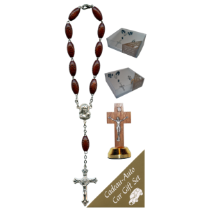 http://www.monticellis.com/3979-4467-thickbox/crucifix-car-statue-scbmc22-with-decade-rosary-rd164-2.jpg