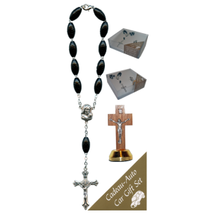 http://www.monticellis.com/3980-4468-thickbox/crucifix-car-statue-scbmc22-with-decade-rosary-rd164-3.jpg