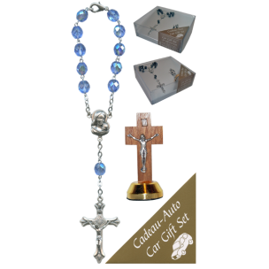 http://www.monticellis.com/3981-4469-thickbox/crucifix-car-statue-scbmc22-with-decade-rosary-rd850-11.jpg
