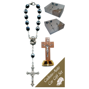 http://www.monticellis.com/3982-4470-thickbox/crucifix-car-statue-scbmc22-with-decade-rosary-rd850a-14.jpg