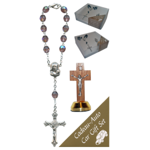 http://www.monticellis.com/3984-4472-thickbox/crucifix-car-statue-scbmc22-with-decade-rosary-rd850a-16.jpg