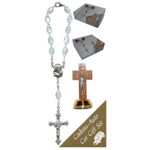 http://www.monticellis.com/3987-4475-thickbox/crucifix-car-statue-scbmc22-with-decade-rosary-rdi28.jpg