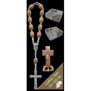 http://www.monticellis.com/3988-4476-thickbox/crucifix-car-statue-scbmc22-with-decade-rosary-rdo28.jpg