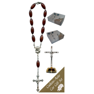 http://www.monticellis.com/3990-4478-thickbox/crucifix-car-statue-scbmc23-with-decade-rosary-rd164-2.jpg