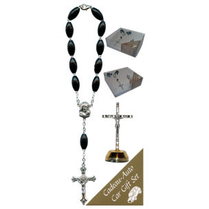 http://www.monticellis.com/3991-4479-thickbox/crucifix-car-statue-scbmc23-with-decade-rosary-rd164-3.jpg