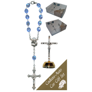 http://www.monticellis.com/3992-4480-thickbox/crucifix-car-statue-scbmc23-with-decade-rosary-rd850-11.jpg
