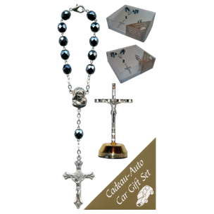 http://www.monticellis.com/3993-4481-thickbox/crucifix-car-statue-scbmc23-with-decade-rosary-rd850a-14.jpg