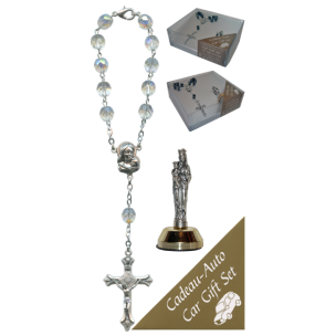http://www.monticellis.com/4017-4505-thickbox/stanne-de-beaupre-car-statue-scbmc25-with-decade-rosary-rd850a-15.jpg