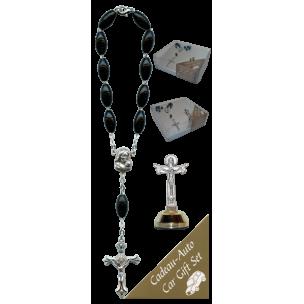 http://www.monticellis.com/4026-4514-thickbox/millenium-car-statue-scbmc26-with-decade-rosary-rd164-3.jpg