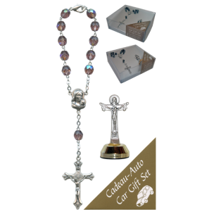 http://www.monticellis.com/4030-4518-thickbox/millenium-car-statue-scbmc26-with-decade-rosary-rd850a-16.jpg