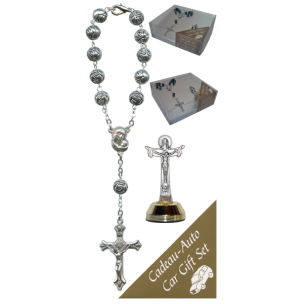 http://www.monticellis.com/4031-4519-thickbox/millenium-car-statue-scbmc26-with-decade-rosary-rd1480s.jpg