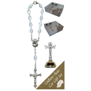 http://www.monticellis.com/4033-4521-thickbox/millenium-car-statue-scbmc26-with-decade-rosary-rdi28.jpg