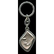 Communion Keychain