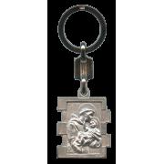 St.Anthony Keychain