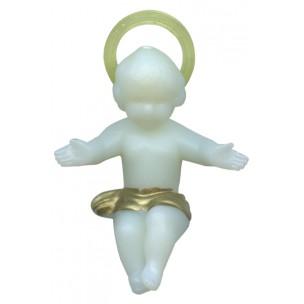 http://www.monticellis.com/4112-4667-thickbox/luminous-baby-jesus.jpg