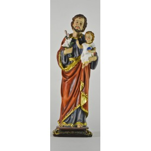 http://www.monticellis.com/4130-4709-thickbox/stjoseph-colour-statue-11-1-4.jpg